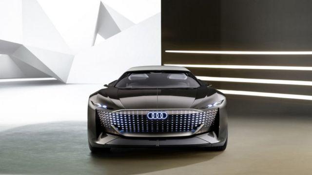 Audi Skysphere concept (13)