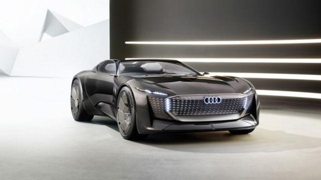 Audi Skysphere concept (14)