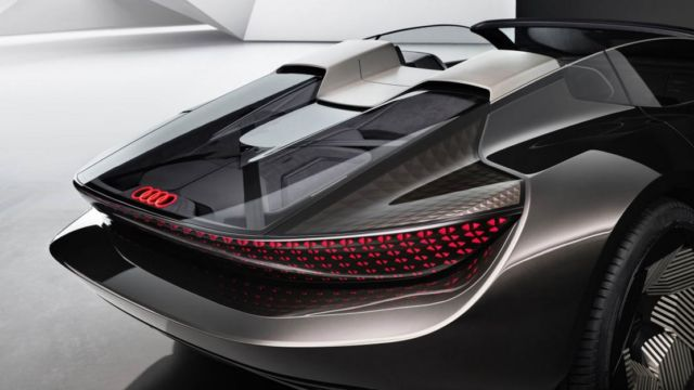 Audi Skysphere concept (16)