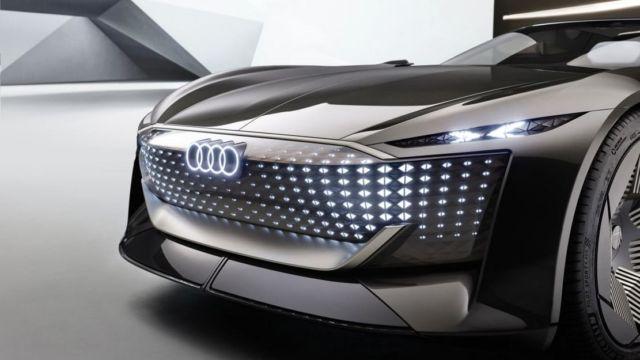 Audi Skysphere concept (17)