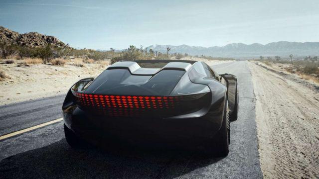 Audi Skysphere concept (3)