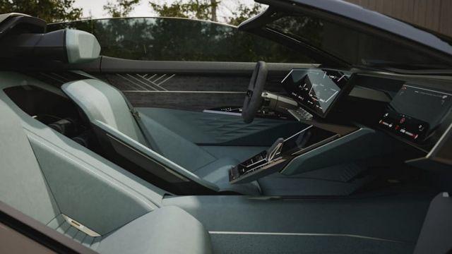 Audi Skysphere concept (4)