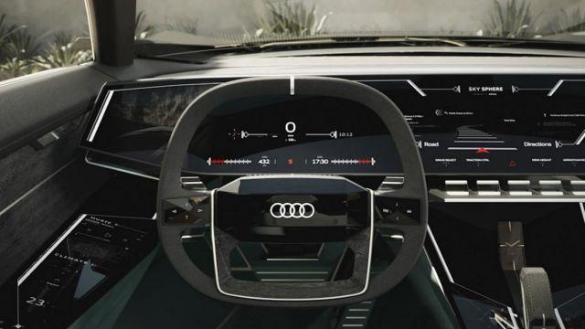 Audi Skysphere concept (7)