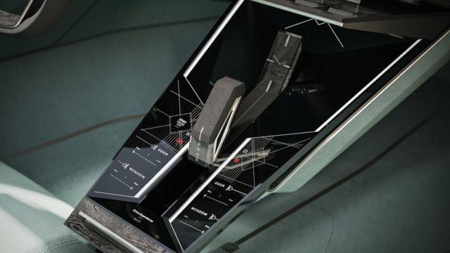 Audi Skysphere concept (8)