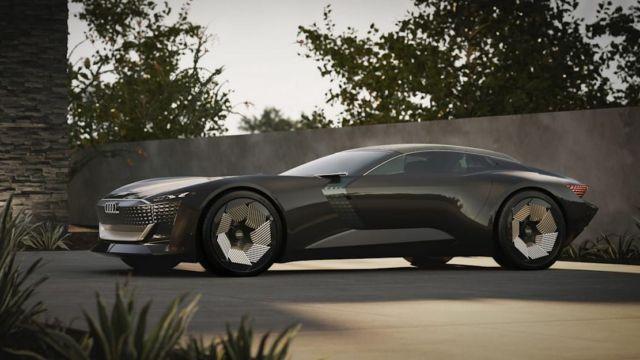 Audi Skysphere concept (9)