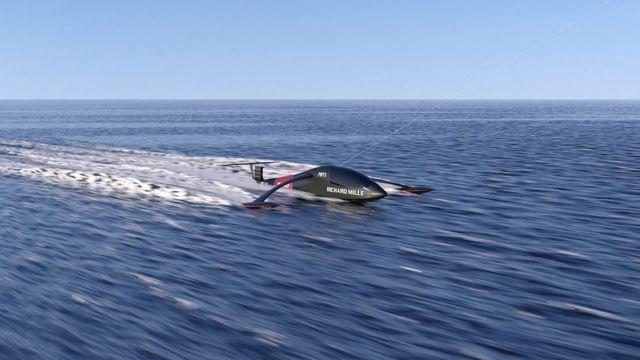 SP80 kiteboat (1)