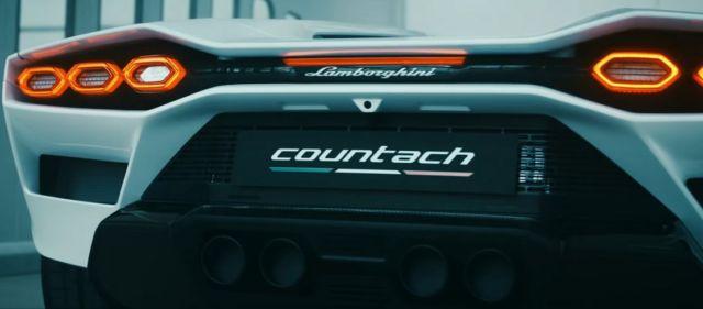 Lamborghini Countach LPI 800-4 (2)
