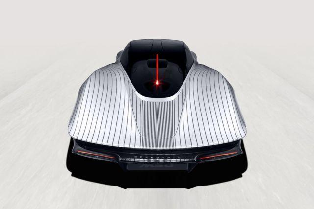McLaren Speedtail 'Albert' hypercar (4)