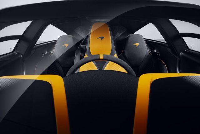 McLaren Speedtail 'Albert' hypercar (1)