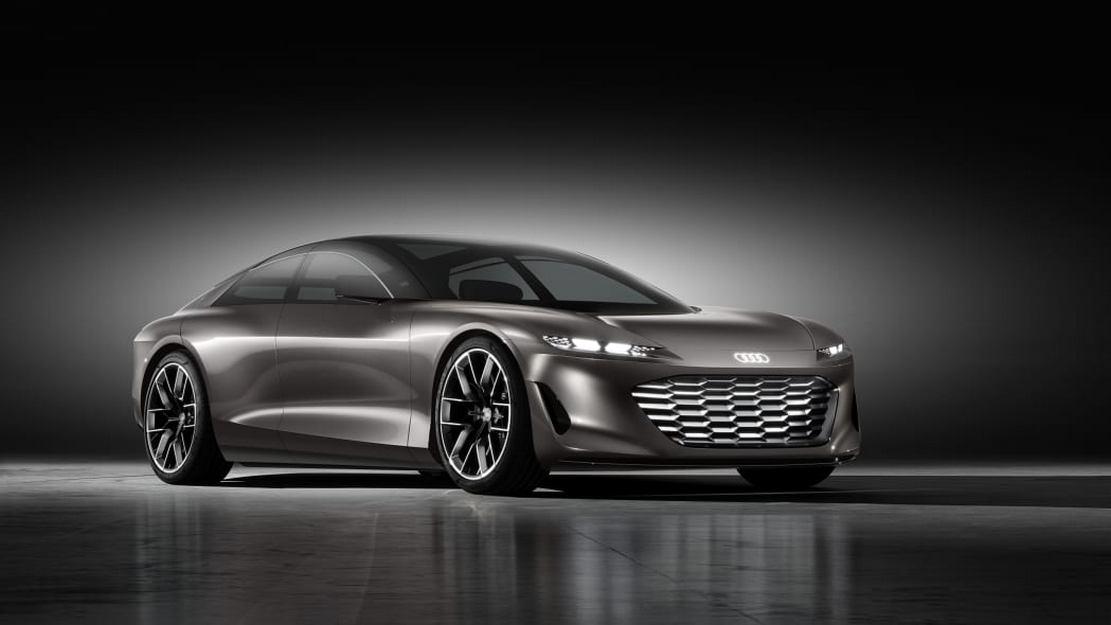 Audi Grandsphere concept (14)