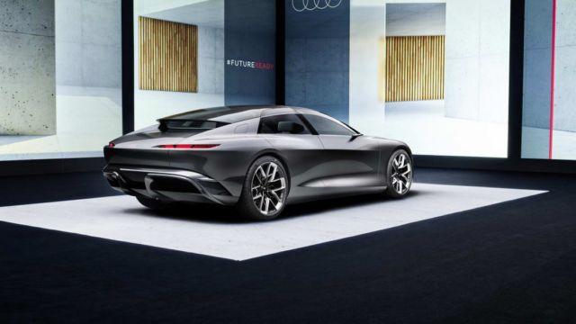 Audi Grandsphere concept (6)