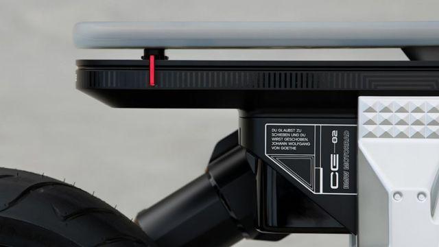 BMW Motorrad Concept CE 02 (1)