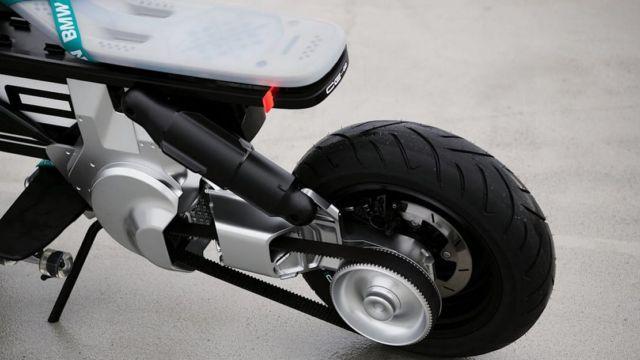BMW Motorrad Concept CE 02 (2)