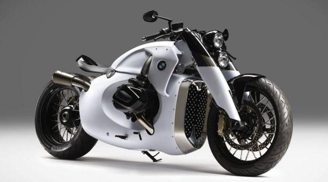 BMW R1250 R reimagined by Renard (6)
