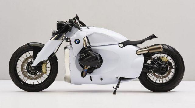 BMW R1250 R reimagined by Renard (5)