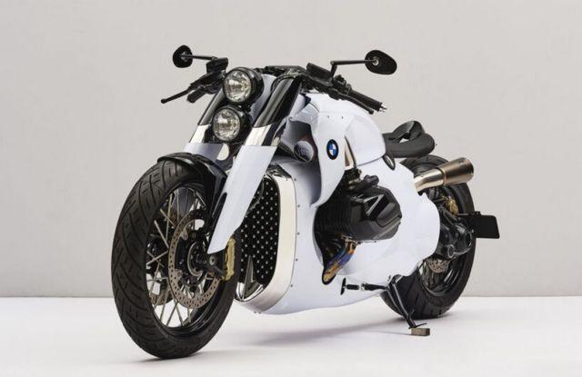 BMW R1250 R reimagined by Renard (4)