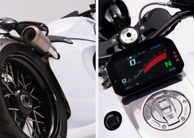 BMW R1250 R reimagined by Renard (1)