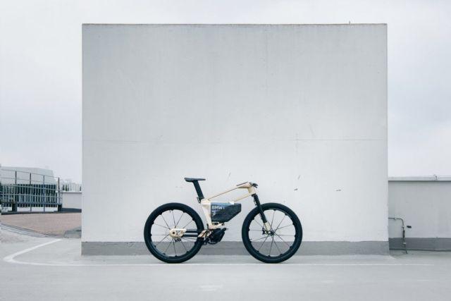 BMW i Vision AMBY e-bike (5)