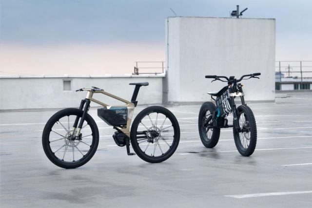 BMW i Vision AMBY e-bike (4)