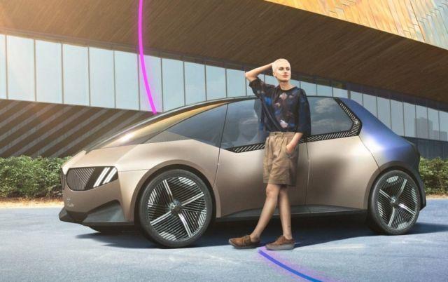 BMW i Vision Circular (5)
