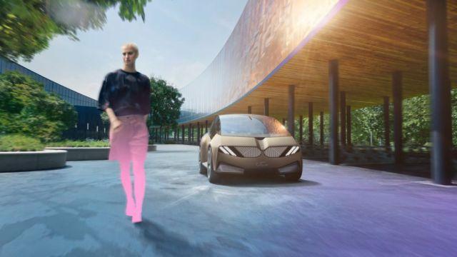 BMW i Vision Circular (3)