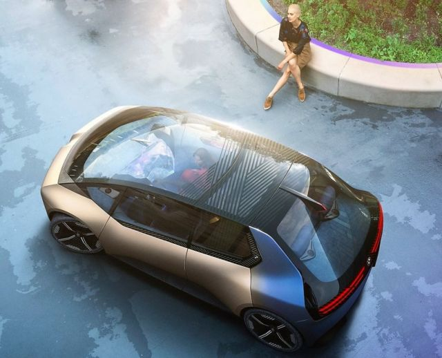BMW i Vision Circular (2)
