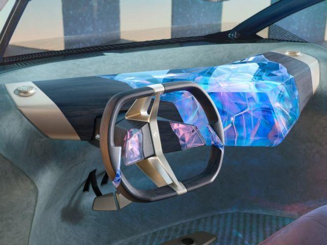 BMW i Vision Circular (12)