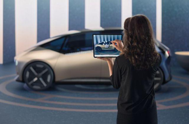 BMW i Vision Circular (10)