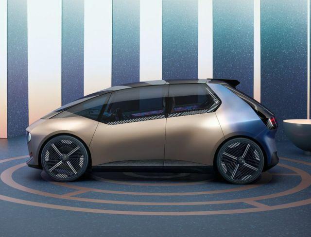 BMW i Vision Circular (9)