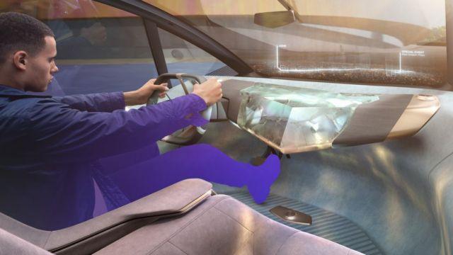 BMW i Vision Circular (6)