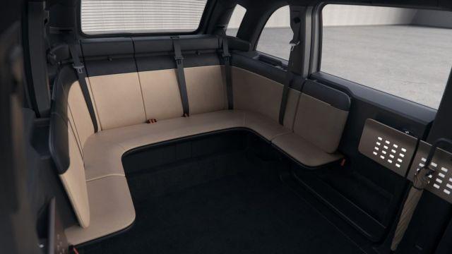 Canoo Lifestyle Vehicle (5)