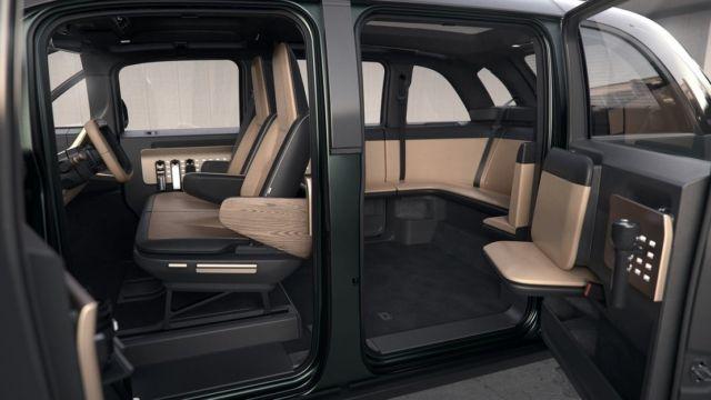 Canoo Lifestyle Vehicle (3)