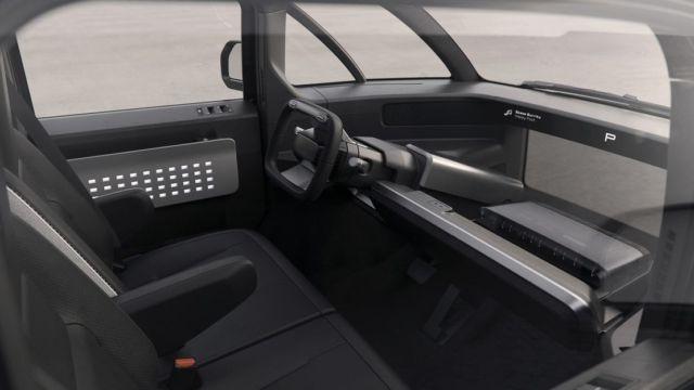 Canoo Lifestyle Vehicle (1)