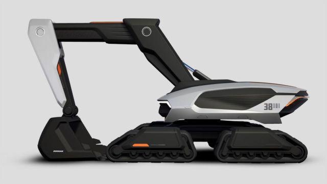 Concept-X Excavator (4)