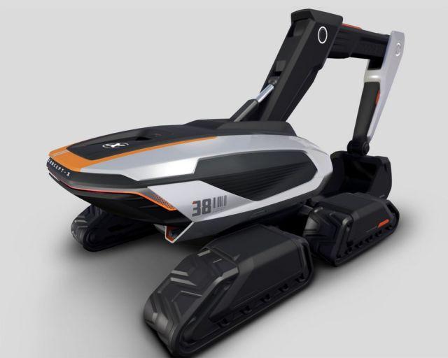 Concept-X Excavator (1)