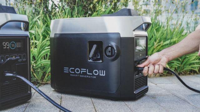 EcoFlow DELTA Pro Portable Home Battery (6)