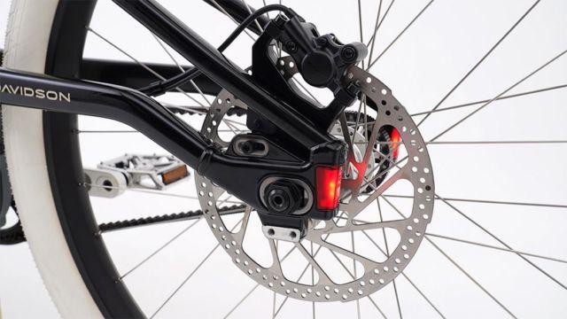 Harley-Davidson's S1 MOSH/TRIBUTE e-bike (3)