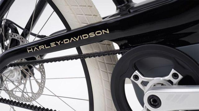 Harley-Davidson's S1 MOSH/TRIBUTE e-bike (1)