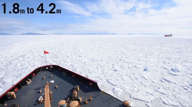 Ice Breakers Explained (7)