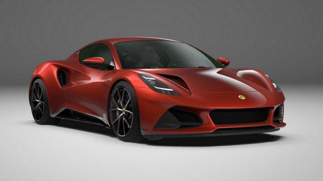 Lotus Emira V6 First Edition (4)