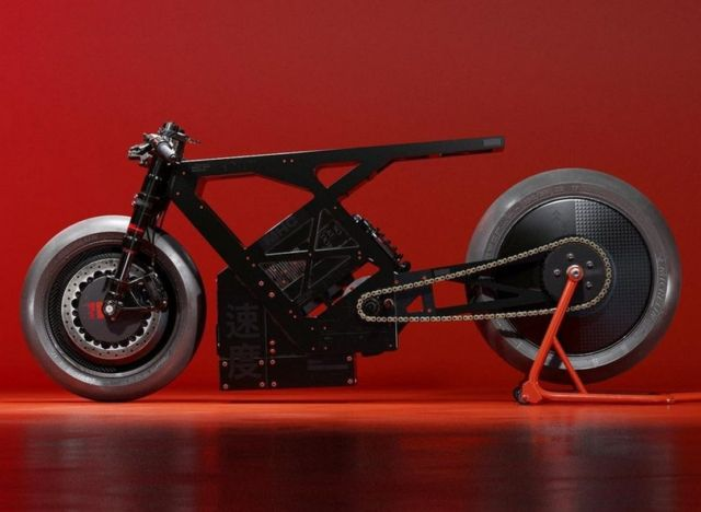 MHC Sokudo Tesla Motorcycle Concept (4)