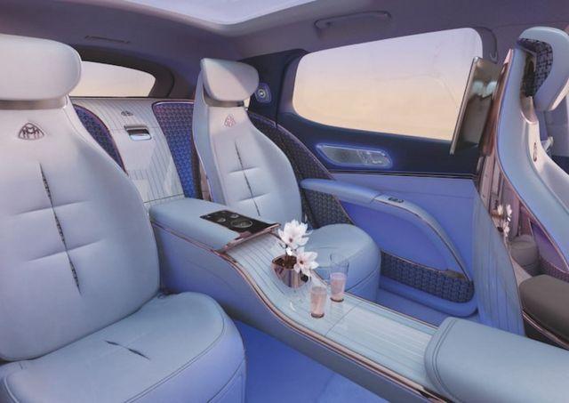 Mercedes Maybach EQS concept (2)