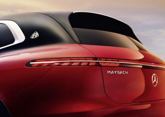 Mercedes Maybach EQS concept (1)