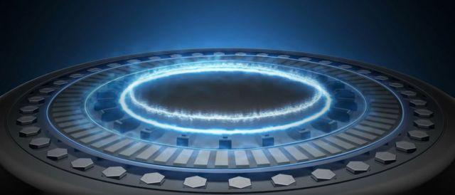NASA Designs Near Light Speed Engine (4)