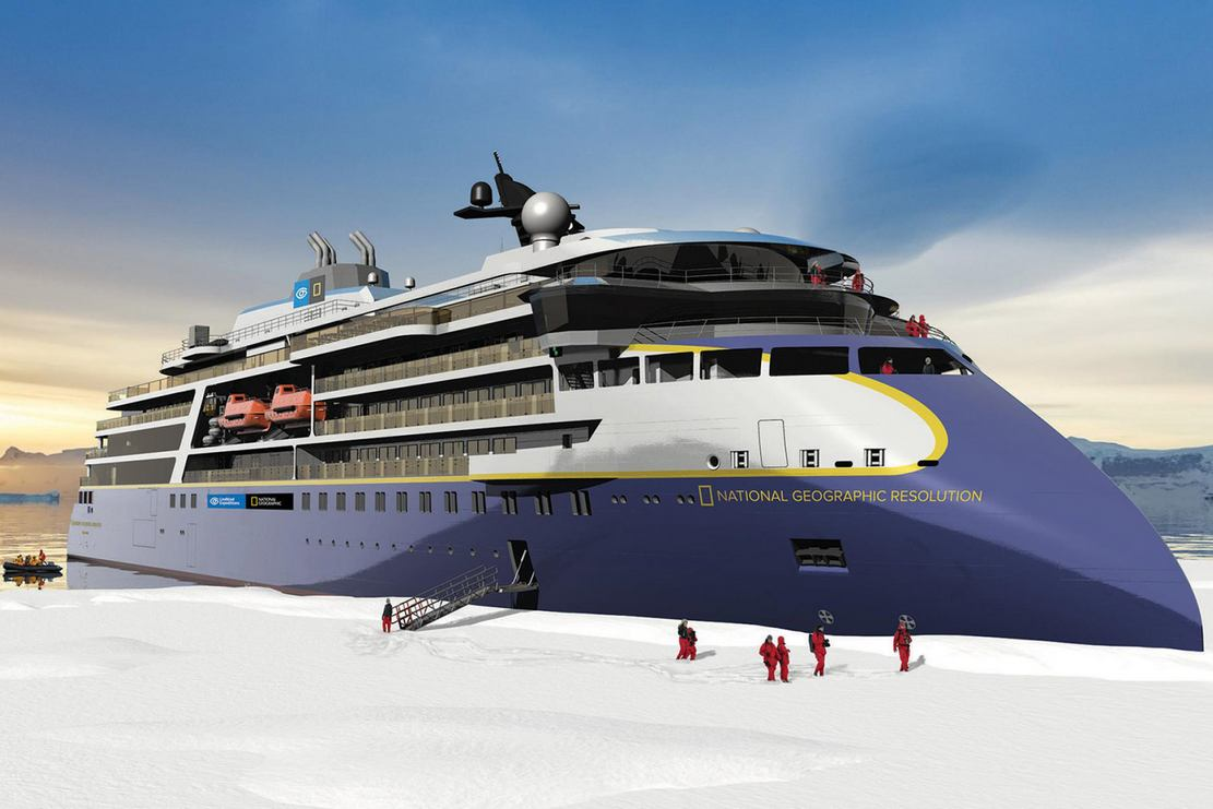 National Geographic Resolution Expedition Ship (4)