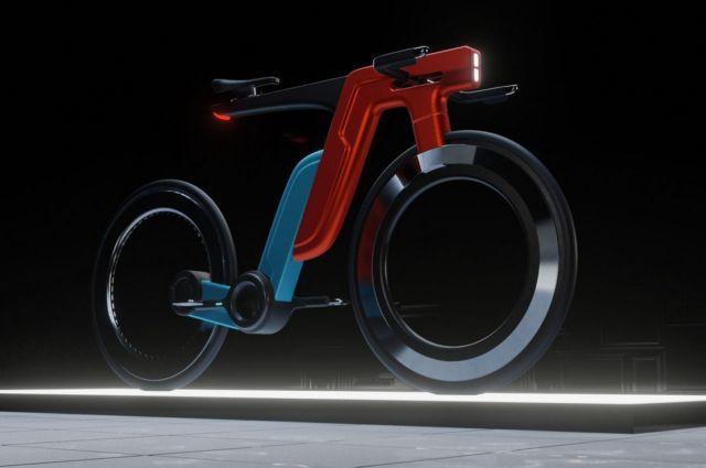 Nintendo Switch e-bike (10)