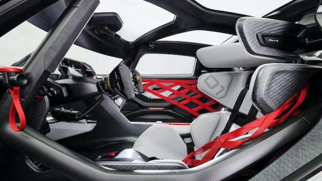 Porsche Mission R concept (7)