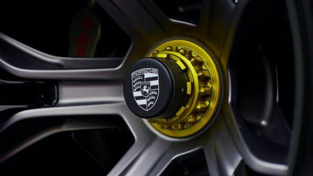Porsche Mission R concept (5)