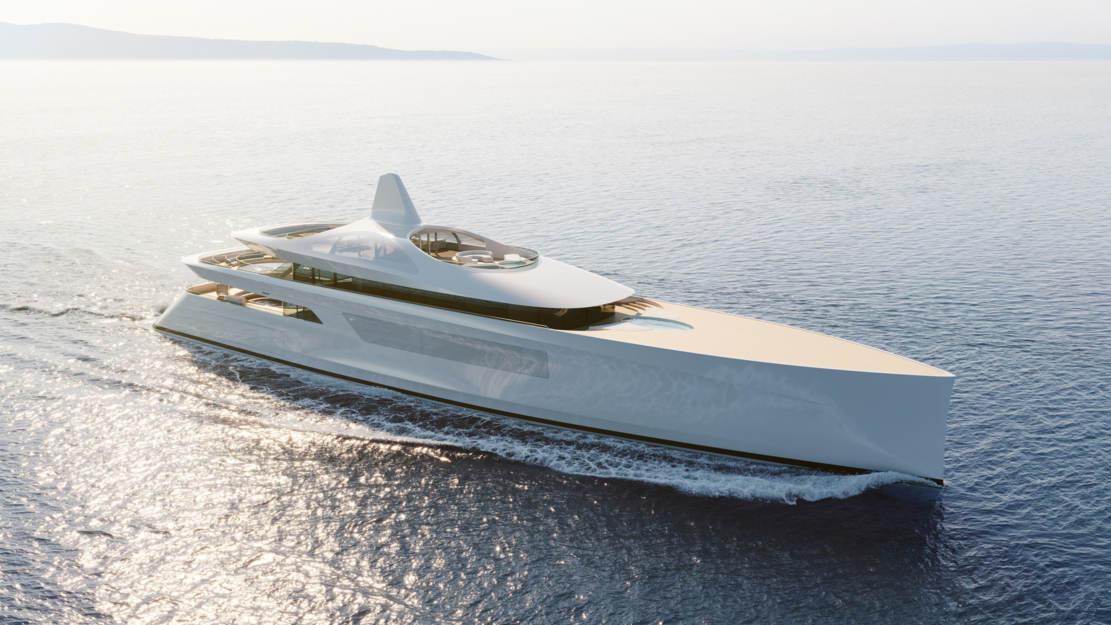 Feadship 82 metre Pure Superyacht (13)