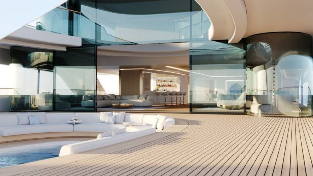 Feadship 82 metre Pure Superyacht (4)